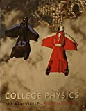img - for College Physics, 8th Edition book / textbook / text book