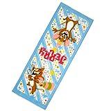 トムとジェリー チアフルパレード/488937 ジュニアバスタオル/子供用プールタオル キャラクターグッズ通販