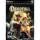 Deadfall Adventures - PC