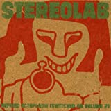 Refried Ectoplasm - Stereolab