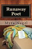 Runaway Poet