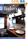 Idea Wise Bathroom: Inspiration & Information for the Do-It-Yourselfer