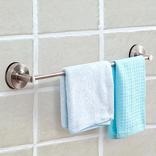 New 20 Brilliant DIY Bathroom Shelf Ideas