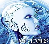 Vitruvius by Vitruvius (2011-05-31)