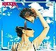 Hideaway by ISLAND / DEF-JAM