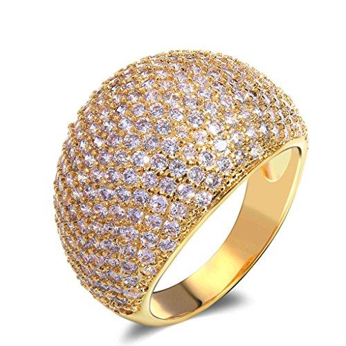 amdxd-jewelry-plaque-or-femme-bagues-de-fiancailles-or-vintage-cz-taille-59comme-cadeau-danniversair