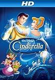 Cinderella [HD]