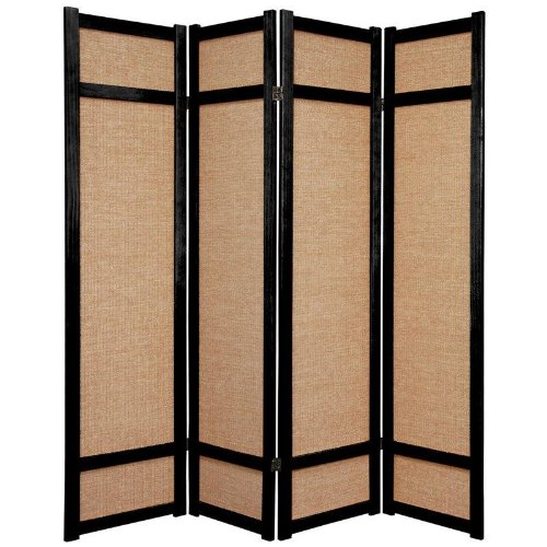 Bedfur best bedroom furnitures for Cheap privacy screens