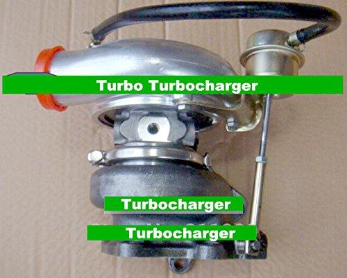 gowe-turbo-turbine-turbocompresseur-pour-td06-20-g-td06-20-g-a-refroidissement-par-eau-turbo-turbine