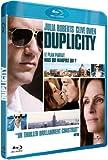 echange, troc Duplicity [Blu-ray]