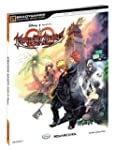 Kingdom Hearts 358/2 Days Signature S...