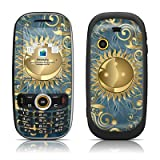 Nadir Design Protective Skin Decal Sticker for Samsung Linx Cell Phone