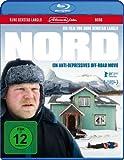 Nord [Blu-ray]