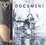 Document (Vinyl)