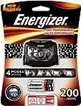 Energizer High Performance LED Headla...