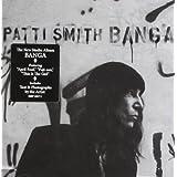 BANGA ~ Patti Smith