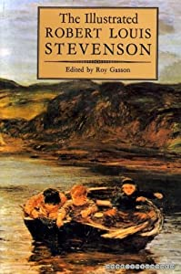 robert louis stevenson essays of travel