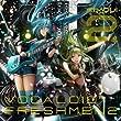 V.A - Vocafre! 2 Vocaloid Freshmen 2 (CD+DVD)[Japan CD] YCCV-10014