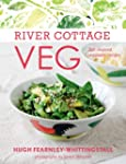 River Cottage Veg: 200 Inspired Veget...