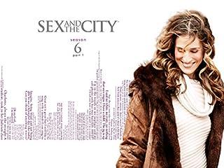 61637e959d0b7 セックス・アンド・ザ・シティ(ドラマ) シーズン6の動画を配信しているサービス