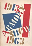 img - for The Armory Show 50th Anniversary Exhibition 1913-1963 to Benefit Henry Street Settlement book / textbook / text book