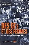 Des GI's et des femmes : Amours, viol...