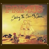 Sailing The Seas Of Cheese [CD/DVD Combo][Deluxe Edition] by Primus (2013-05-21)
