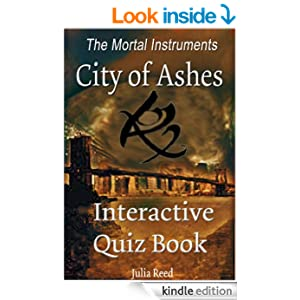 Free download instruments of the ashes city ebook mortal