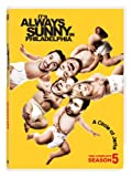 Always Sunny   Why Mac is fat [51jN0DQqxBL. SL160 ] (IMAGE)