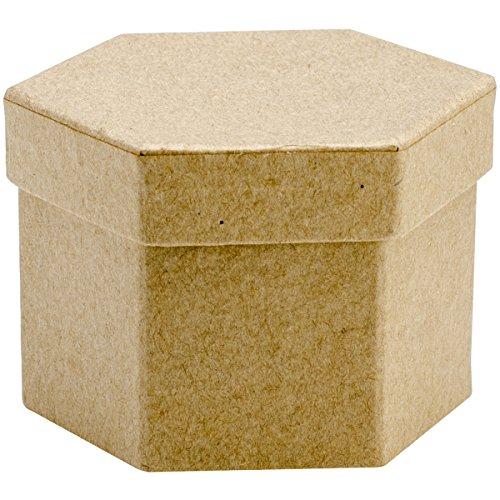 papier-mache-boxes-classpack