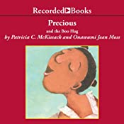 Precious and the Boo Hag | [O. J. Moss, Patricia McKissack]