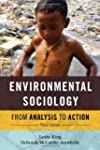Environmental Sociology: From Analysi...