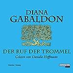 Der Ruf der Trommel (Outlander 4) | Diana Gabaldon