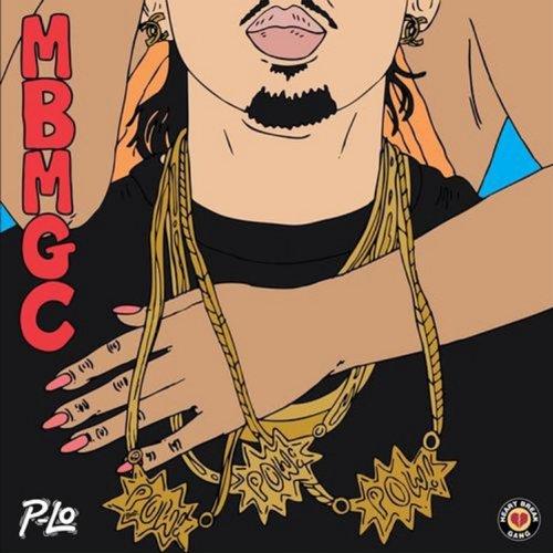 P-Lo-MBMGC-WEB-2012-LEV Download