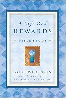 30. Rewards   Bible.org