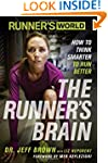 Runner's World The Runner's Brain: Ho...