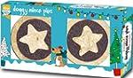 Good Boy Tasty For Doggies Mince Pies...