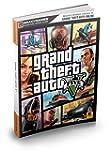 Grand Theft Auto V (Das offizielle L�...