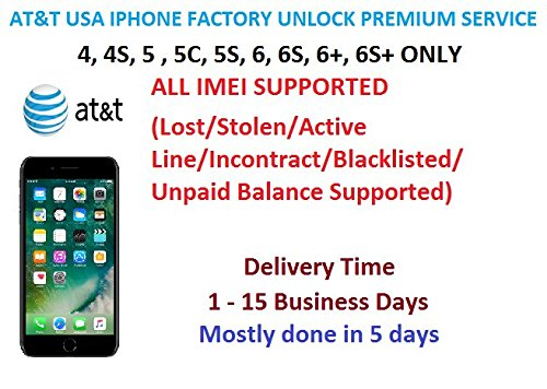 att-usa-iphone-factory-unlock-premium-service-3g-3gs-4-4s-5-5s-5c-6-6-6s-6s-onlyall-imei-supportedbl