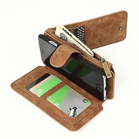 【年の】 iphone6sプラス ケースシャネル,iphone6 ケース 鏡 シャネル 送料無料 大ヒット中