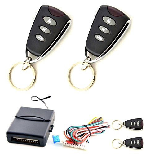 kmh100-f12-remote-control-with-comfort-and-turn-lights-function-for-nissan-quest-sentra