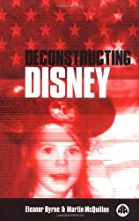 Deconstructing Disney