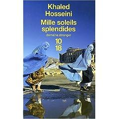 Khaled HOSSEINI (Afghanistan/Etats-Unis) 51jN9vLghDL._SL500_AA240_
