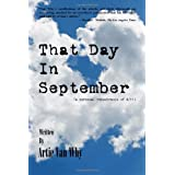 That Day In September ~ Artie Van Why