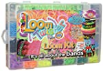 Loom Twisters Friendship Loom Bands S...