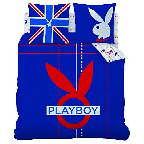 Playboy Bedclothes