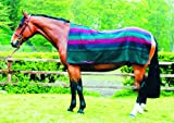 Click to view larger image Have one to sell? Sell it yourself Details about GENUINE WARM AND SNUG 100% WOOL SUPERIOR EXERCISE / PADDOCK SHEET RUG (52 Inch)