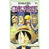 One Piece nº 27: Obertura (Manga)