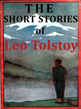 leo tolstoy short stories pdf free download