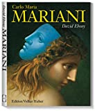 img - for Carlo Maria Mariani book / textbook / text book